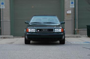1993 UrS4 006