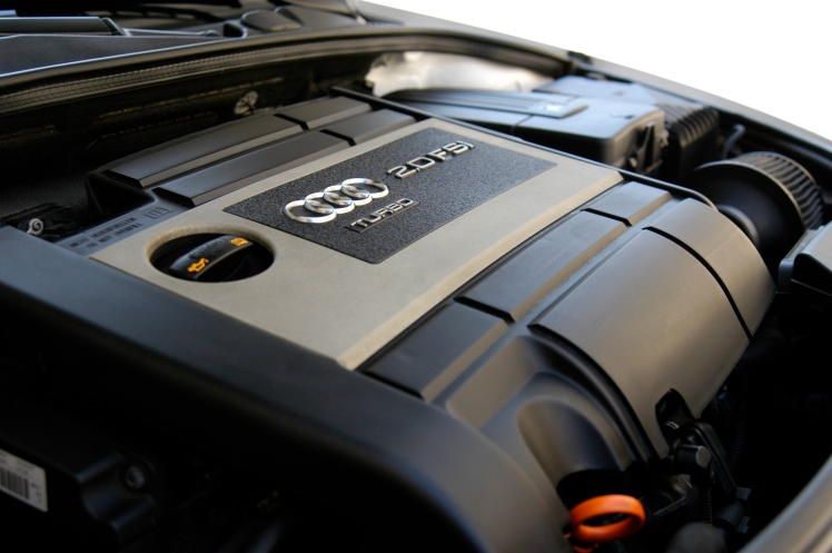 Audi A3 2007 002