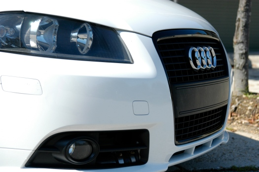 Audi A3 2007 008