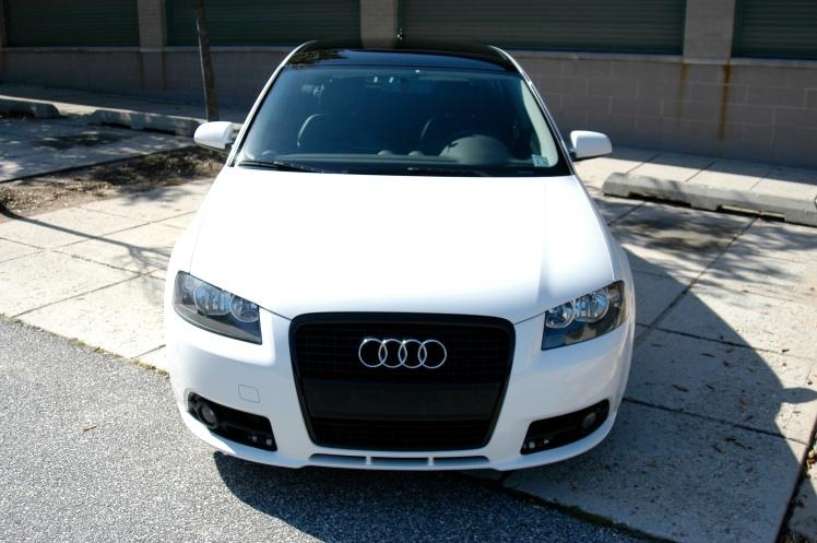 Audi A3 2007 010