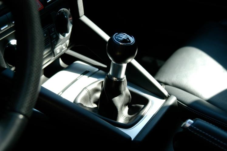 Audi A3 2007 024