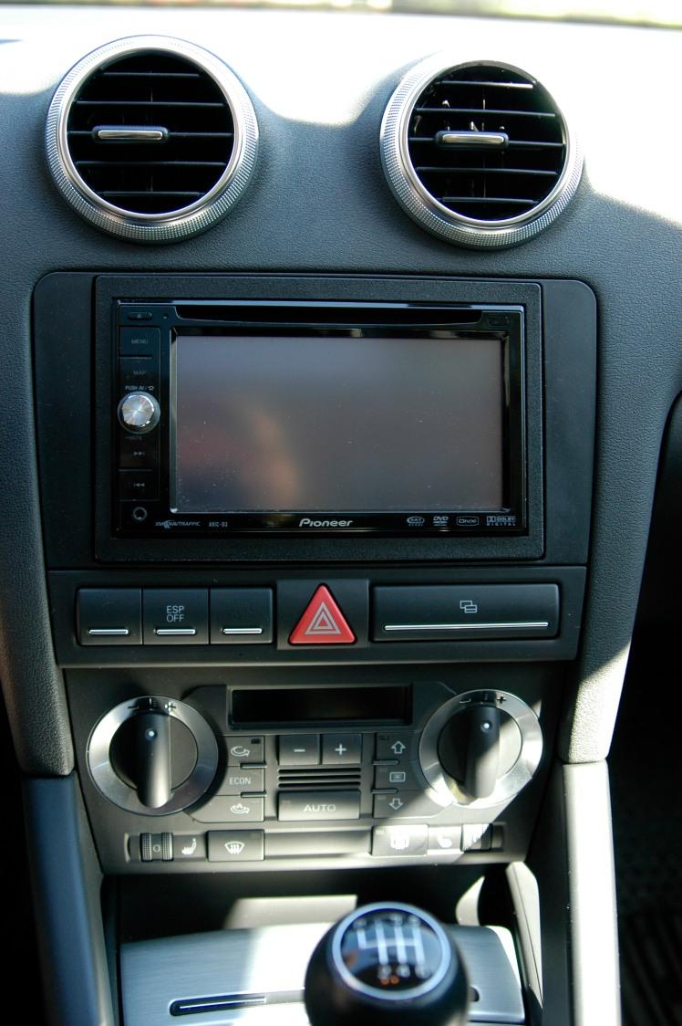 Audi A3 2007 025
