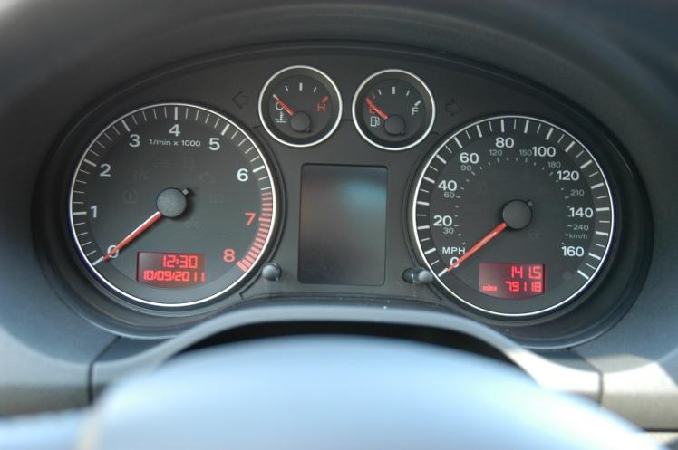 Audi A3 2007 027
