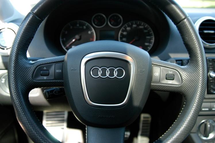 Audi A3 2007 028