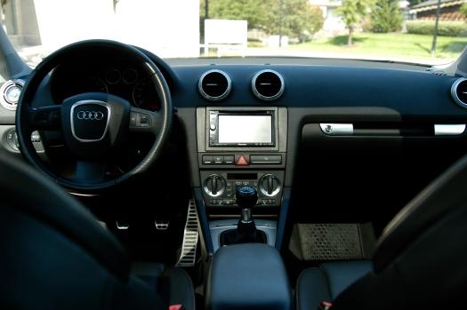 Audi A3 2007 029