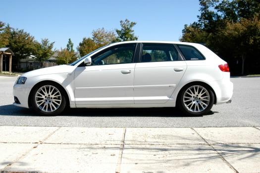 Audi A3 2007 032