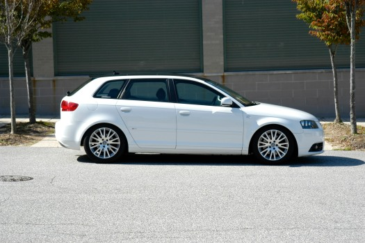 Audi A3 2007 039