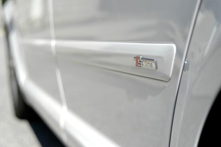 Audi A3 2007 043