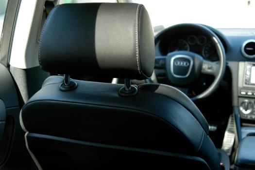 Audi A3 2007 049