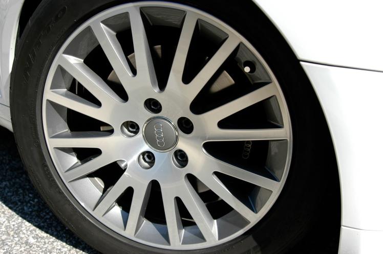 Audi A3 2007 060