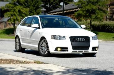 Audi A3 2007 065