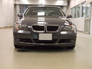 BMW 325xi 004