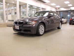 BMW 325xi 005
