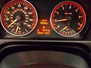 BMW 325xi 020