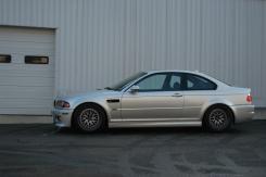 BMW M3 193