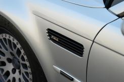 BMW M3 197