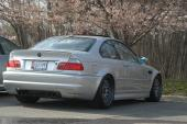 BMW M3 231