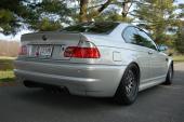 BMW M3 253